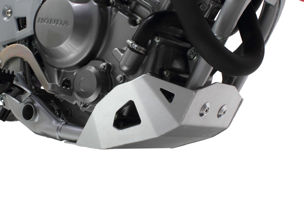 Wr250r Engine Guard | 2017, 2018, 2019 Ford Price, Release ...