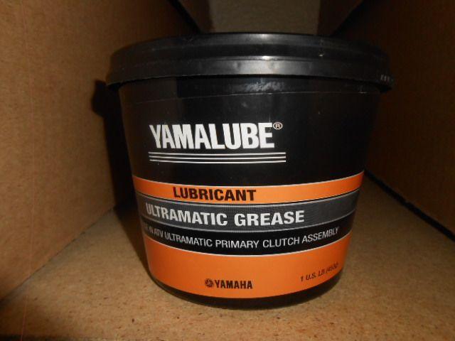 Ultramatic Grease | Shop | Wheeling Cycle Supply