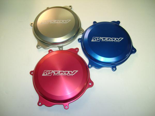 Suzuki Drzsm Blue Fluid